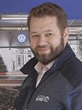 Andreas Kohlen