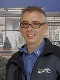Jan Bösemann