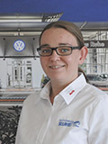 Katharina Beering
