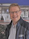 Markus Ruhe